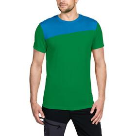 VAUDE Sveit T-Shirt Homme, apple green